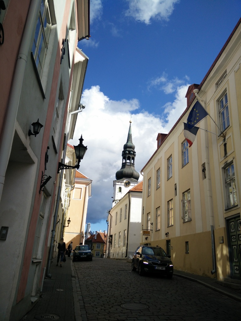 offshore banking and business estonia